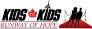 Kids to Kids Runway of Hope